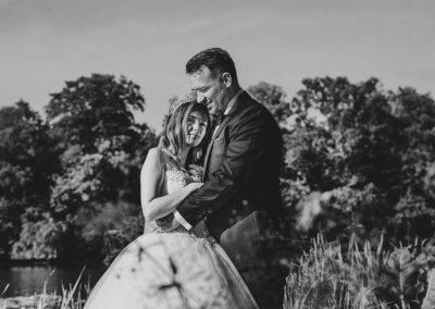 Zdjęcia Ślubne ceremonia-4