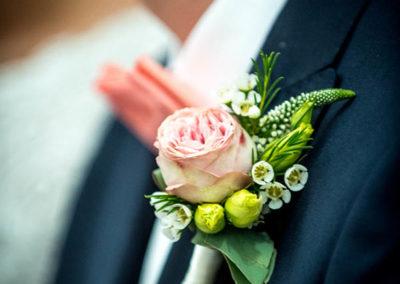 Zdjęcia Ślubne ceremonia-43
