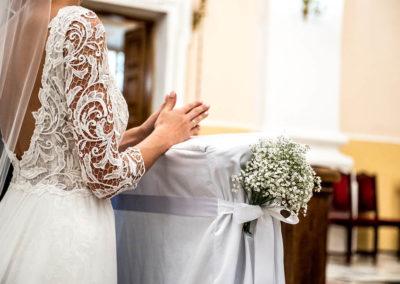 Zdjęcia Ślubne ceremonia-44