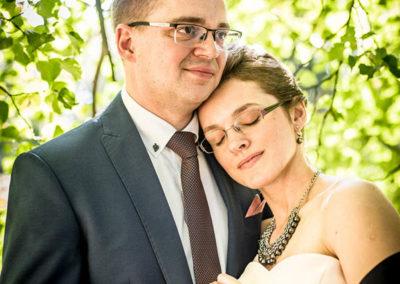 Zdjęcia Ślubne ceremonia-45