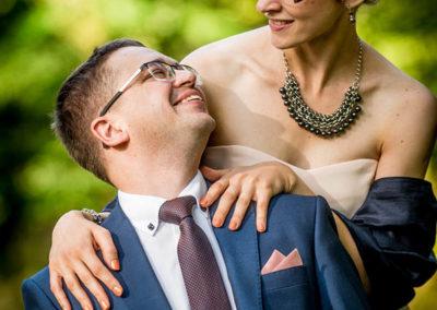 Zdjęcia Ślubne ceremonia-46