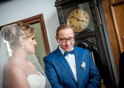 Zdjęcia Ślubne ceremonia-48
