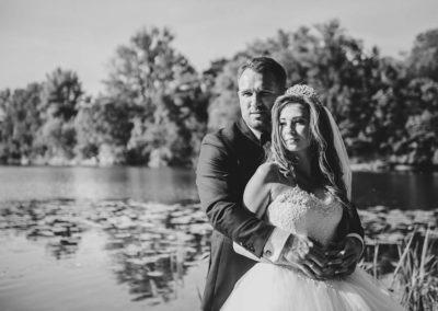 Zdjęcia Ślubne ceremonia-5