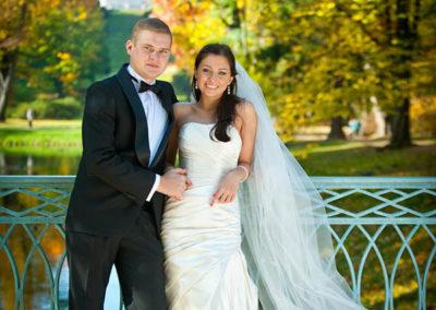Zdjęcia Ślubne ceremonia-50
