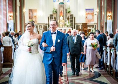 Zdjęcia Ślubne ceremonia-56