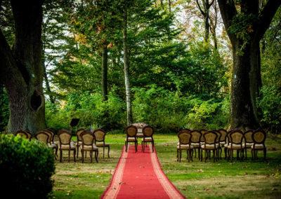 Zdjęcia Ślubne ceremonia-57