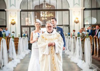 Zdjęcia Ślubne ceremonia-6