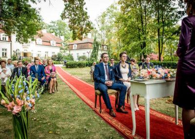 Zdjęcia Ślubne ceremonia-62