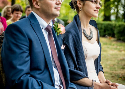 Zdjęcia Ślubne ceremonia-64
