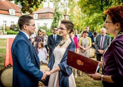 Zdjęcia Ślubne ceremonia-67