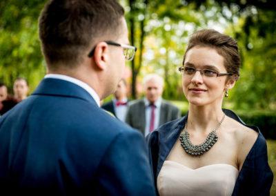 Zdjęcia Ślubne ceremonia-68
