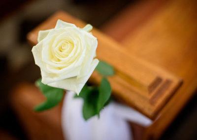 Zdjęcia Ślubne ceremonia-72
