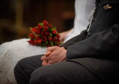 Zdjęcia Ślubne ceremonia-73