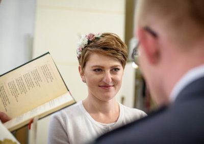 Zdjęcia Ślubne ceremonia-77
