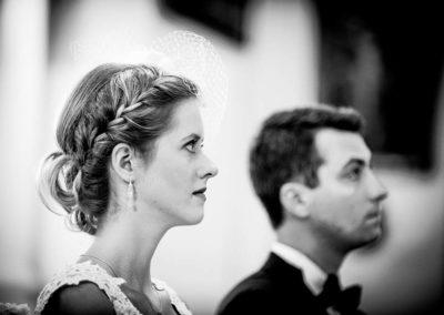 Zdjęcia Ślubne ceremonia-8