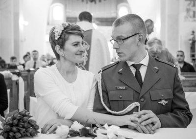 Zdjęcia Ślubne ceremonia-82