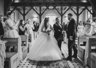 Zdjęcia Ślubne ceremonia-83
