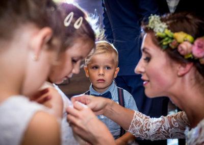 Zdjęcia Ślubne wesele-12