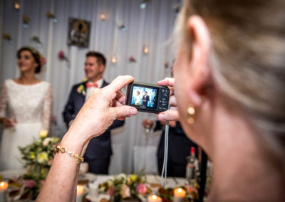 Zdjęcia Ślubne wesele-13