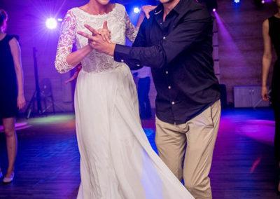 Zdjęcia Ślubne wesele-14