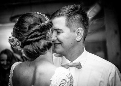 Zdjęcia Ślubne wesele-23