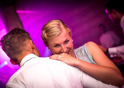 Zdjęcia Ślubne wesele-24