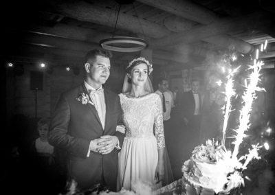 Zdjęcia Ślubne wesele-26