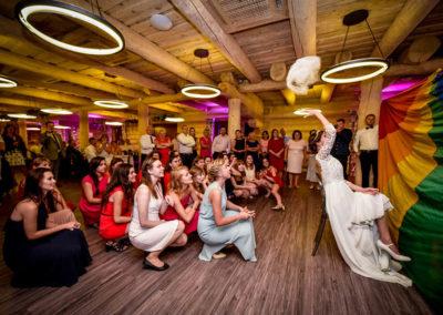 Zdjęcia Ślubne wesele-29
