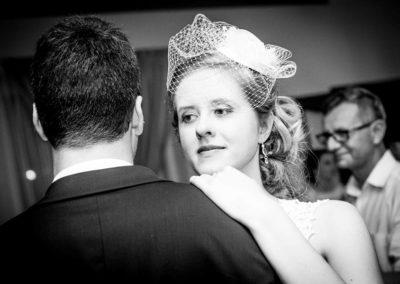 Zdjęcia Ślubne wesele-3