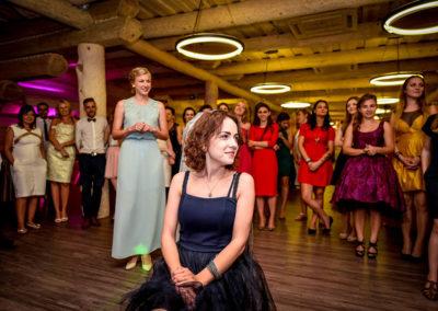 Zdjęcia Ślubne wesele-32