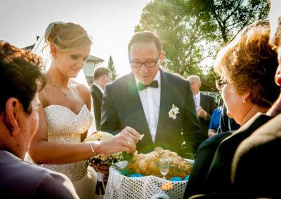 Zdjęcia Ślubne wesele-34