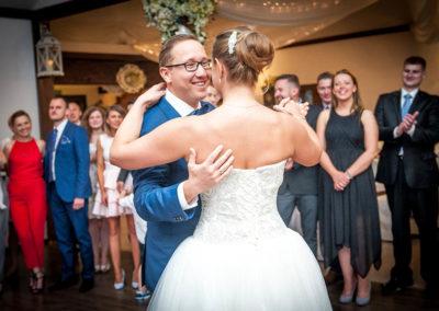 Zdjęcia Ślubne wesele-37