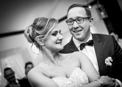 Zdjęcia Ślubne wesele-39