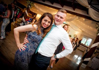 Zdjęcia Ślubne wesele-40