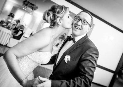 Zdjęcia Ślubne wesele-41