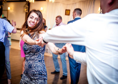 Zdjęcia Ślubne wesele-45