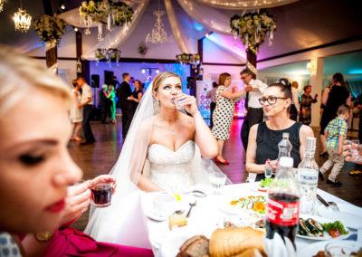 Zdjęcia Ślubne wesele-47