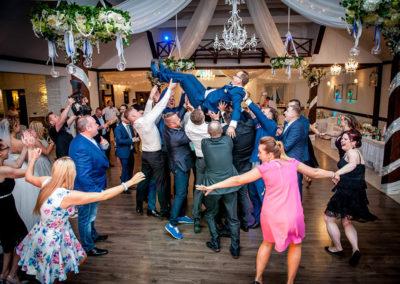 Zdjęcia Ślubne wesele-49