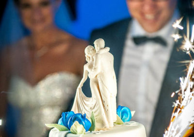 Zdjęcia Ślubne wesele-53