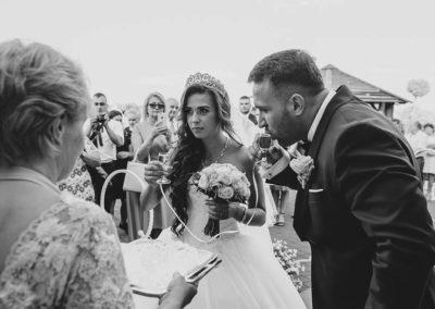 Zdjęcia Ślubne wesele-54
