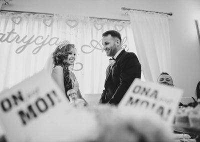 Zdjęcia Ślubne wesele-56