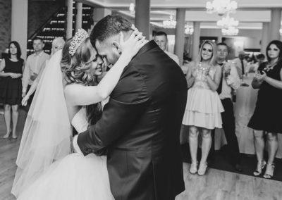 Zdjęcia Ślubne wesele-58