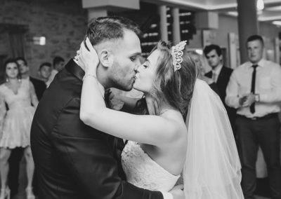 Zdjęcia Ślubne wesele-59