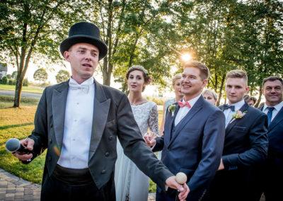 Zdjęcia Ślubne wesele-6