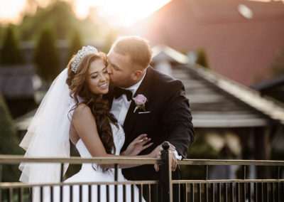 Zdjęcia Ślubne wesele-61