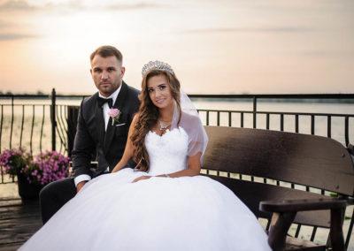 Zdjęcia Ślubne wesele-63