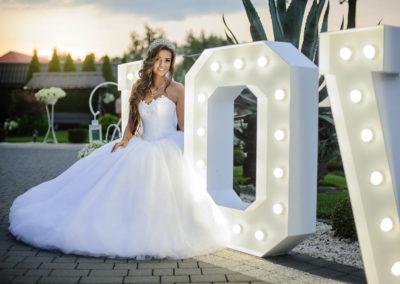 Zdjęcia Ślubne wesele-65