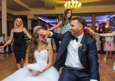 Zdjęcia Ślubne wesele-70