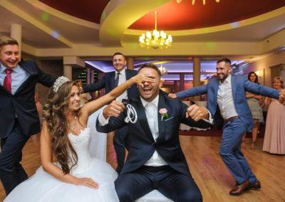Zdjęcia Ślubne wesele-72