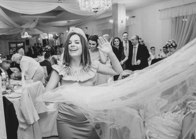 Zdjęcia Ślubne wesele-76
